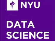 NYU Center for Data Science