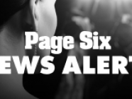 PAGE SIX NEWS ALERTS, by The NY Post