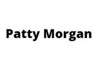 Patty Morgan