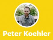 Peter Koehler