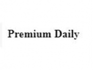 Premium Daily