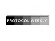 Protocol Weekly