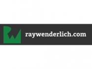 raywenderlich Weekly
