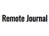 Remote Journal