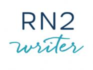 RN2Writer