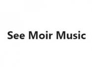 See Moir Music