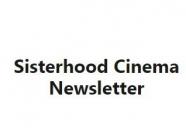 Sisterhood Cinema