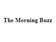 The Morning Buzz