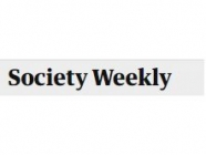 Society Weekly